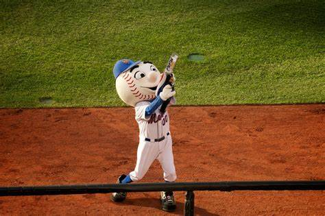 Arbitrage betting help baseball sports betting us