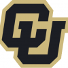 Colorado Buffaloes Football Season Win Total Betting Line Set at 4.5