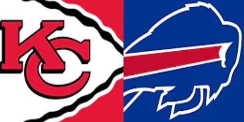 bills vs. chiefs pick