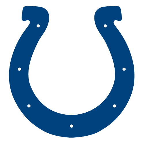 colts betting preview