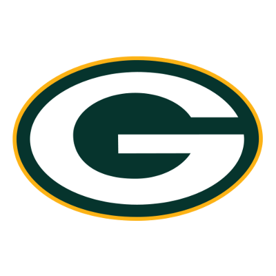 packers betting odds