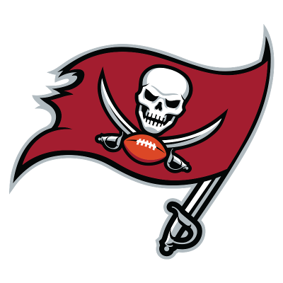 tampa bay bucs betting preview