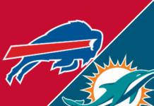 bills at dolphins nfl pick week 2