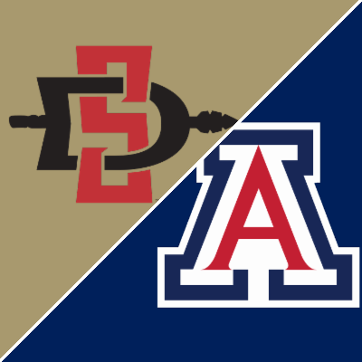 san diego state at arizona ncaaf prediction and best bet